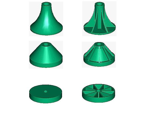 Diagram Also Plastic Injection Mold Design On View Design Diagram