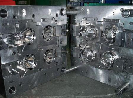 пресс форма для изготовления технопланктона ульяновск дмитрий