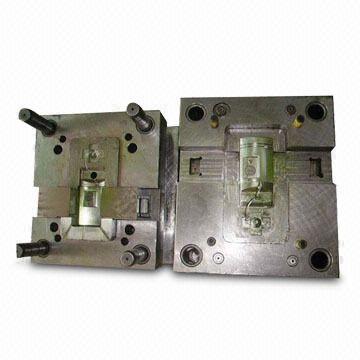 china mold company | China Mould maker | china injection