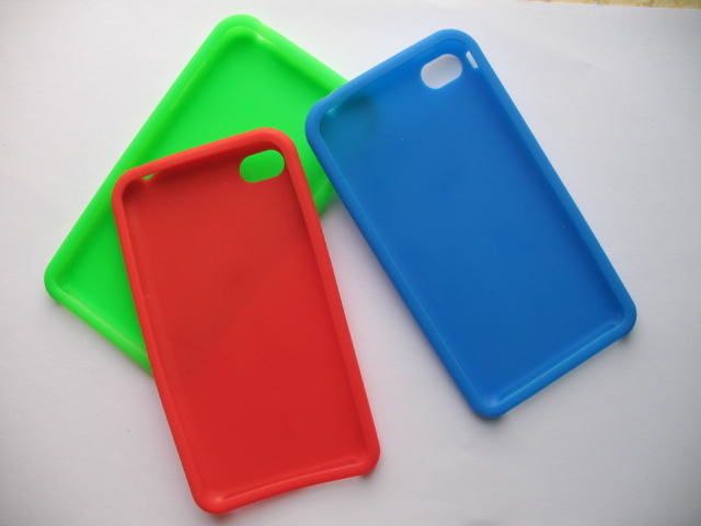 competitive price d0494 f25c3 Silicone case for iphone 5 | China Mould maker | china injection ...